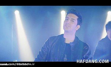 موزیک ویدیو فرزاد فرزین -  بیمارشم