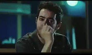 تیزر فیلم «ساکن طبقه وسط» اثری از شهاب حسینی