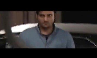تیزر فصل سوم سریال ستایش