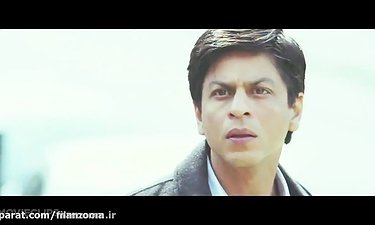 تریلر فیلم هندی My Name Is Khan 2010 - با بازی شاهرخ خان