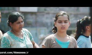 تریلر فیلم هندی سکسکه Hichki 2018