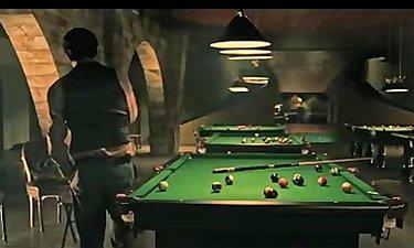 موزیک ویدئو قسمت نهم شهرزاد قطعه «تنها امید زندگی»