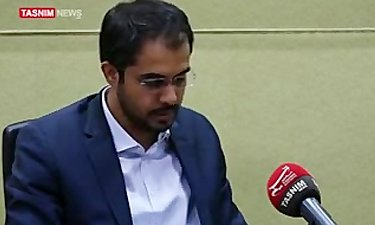 درآمد سالانه «باب اسفنجی»، یک سوم درآمد نفتی ایران!