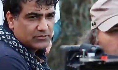 معرفی فیلم ماهورا ساخته حمید زرگر نژاد