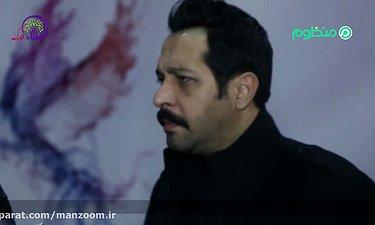 کامران تفتی: رسانه ملی هیچ محدودیتی برای هنرمند ندارد