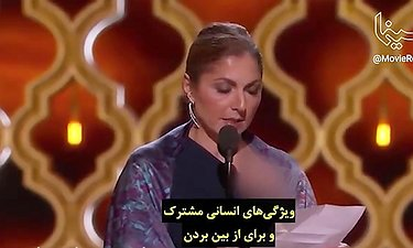 غیبت اصغر فرهادی در اسکار و نامه کوبنده اش برضد «ترامپ»