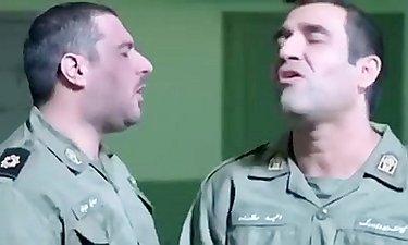 کمدی نوروزی با «لونه زنبور»/رونمایی از تیزر فیلم