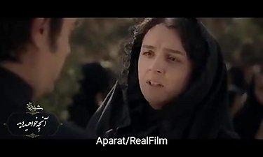 خلاصه قسمت های هفتم و هشتم فصل سوم سریال شهرزاد