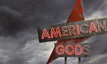 تریلر فصل 1 سریال خدایان آمریکایی - American Gods