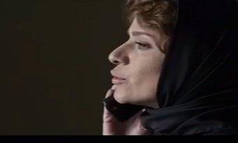 رونمایی از تیزر سریال «عالیجناب» فیلمی با مضمون سیاسی