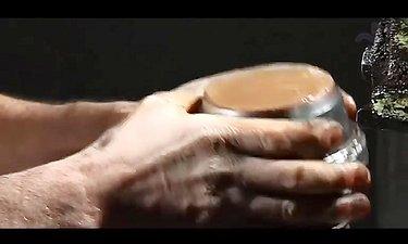 تیزر دوم مستند «مجاوران»