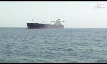 تیزر اول مستند «دریای پارس»