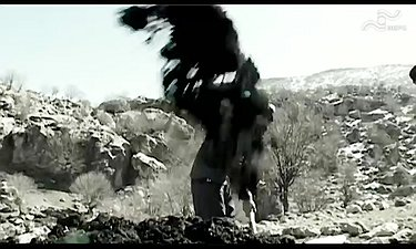 تیزر اول مستند «مادرم بلوط»