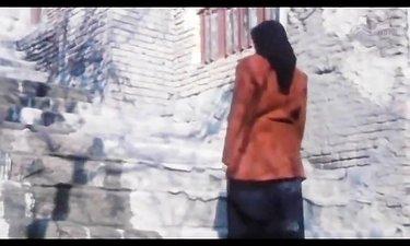 تیزر چهارم مستند «متولد سینما»