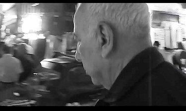 تیزر دوم مستند «قصه شب»