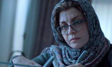 تیزر فیلم «زیر سقف دودی» به کارگردانی پوران درخشنده